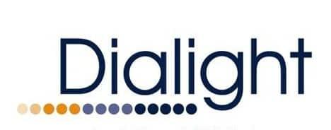 Catalogue Dialight 2016