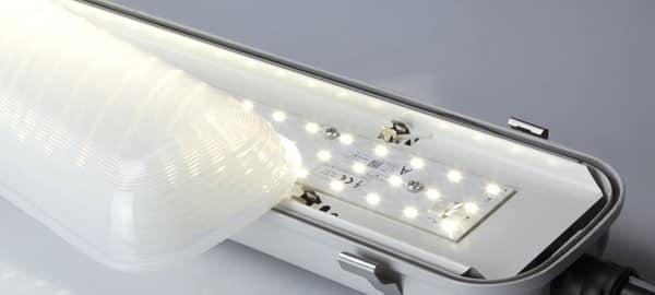 Linéa LED