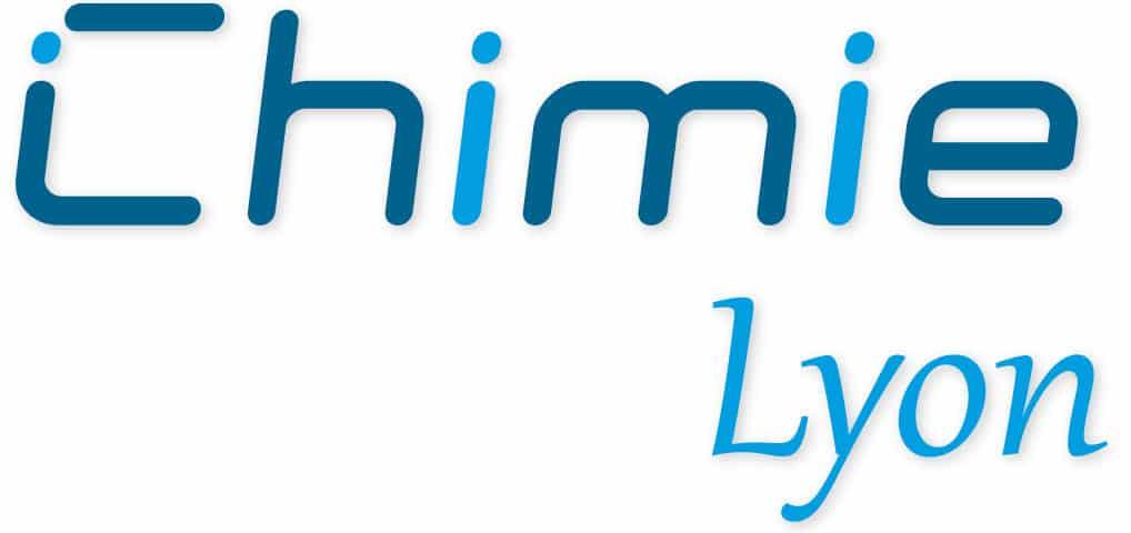 Chimie Lyon 2017