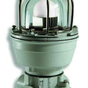 ATEX Lanternes